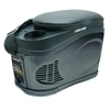 Black N Decker 8-can/1.6 Gallon Car Cooler 12V DC