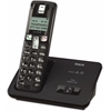RCA Consumer DECT 6.0 Cordless with CID