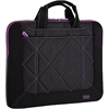 "16"" Pulse Slipcase Blk/Purple"
