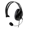 XBox 360 X-Talk Solo wired headset w/mic