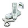 Trendline Phone