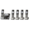 Link2Cell Bluetooth Cordless, ITAD, 5 HS
