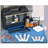 Hoppe's Elite on the Go Gun Cleaning Kit