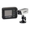 StealthCam Wireless Rearview Back Up Camera System