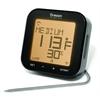 Oregon Scientific Bluetooth BBQ Oven Thermometer