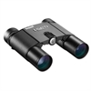 Bushnell 10x25 Legend Ultra HD Black,FRP, ED Glas