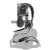 Plantronics Blackwire C520-M USB Binaural MOC
