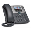 SPA525G2 5 Line IP WiFi Phone