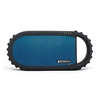 Grace Digital Audio EcoCarbon-Blue Floating Bluetooth