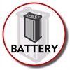 Vtech 4050 Battery
