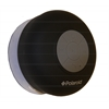 Bluetooth Shower Speaker BLACK