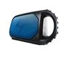 Grace Digital Audio Blue Eco Stone Bluetooth Speaker