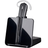 88283-01 HD Convertible Wireless Headset