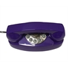 1959 Princess Phone Purple