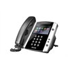 VVX 600 16-Line Phone with Power Supply