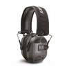 Walkers Game Ear Ultimate Quad Muff with Bluetooth