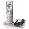 Panasonic Consumer DECT 6.0, 1 Handset, Talking CID, ITAD