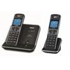 RCA Consumer DECT 6.0 Step Digital Cordless Phone