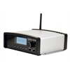 Grace Digital Audio Internet Radio for Business