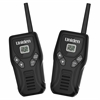 Uniden 20 Mile FRS/GMRS Radio 2 Pack