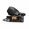 Uniden Uniden CB Radio with PA