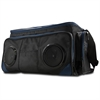 iLive Soft Sided Cooler w/Bluetooth