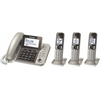 Dect 6.0+ Corded/Cordless, ITAD, 3 HS