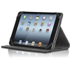 Targus Kickstand Case for iPad Mini