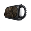 RealTree Camo EcoStone Bluetooth Speaker