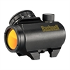 Bushnell Bushnell Trophy TRS-25 Red Dot Sight