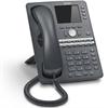 Snom HiRes Color Dis 12 btn Gigabit Phone2795