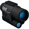 2x28mm Equinox Night Vision Mon