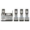 Vtech ATT 4 Handset System with Answering