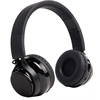 Bluetooth Stereo Headphones w/ Speakers