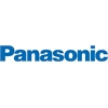 Panasonic Business Telephones Belt Clip For KX-TGP Series