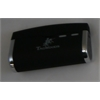 Power bank for iPhone 5 BLACK