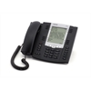 A673701311001 6737 SIP Phone