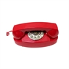 Paramount 1959 Princess Phone Red