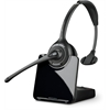 Plantronics 88284-01 HD Wireless Monaural Headset