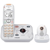 Careline Home Safety Telephone System