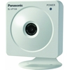 Panasonic Warranty HD 1280 x 720 H.264 Network Camera