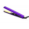 Ceramic Flat Iron PURPLE