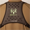 Bone Collector Deluxe Binocular Harness