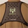 Bone Collector Deluxe Binocular Harness