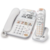 Corded Cordless Answering System