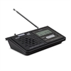 Oregon Scientific Desktop Weather Radio