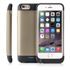 3200mAh Battery Case ip6/6S -GOLD