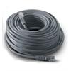Revo 60' Cable