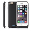 iBattz PTE LIMITED 3200mAh Battery Case ip6/6S -BLACK