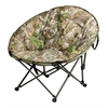 Hunter's Specialties Papason Camolounger Realtree Xtra Green